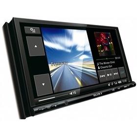 Sony XAV 70BT