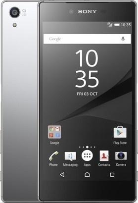 Sony Xperia Z5 Premium E6853 White