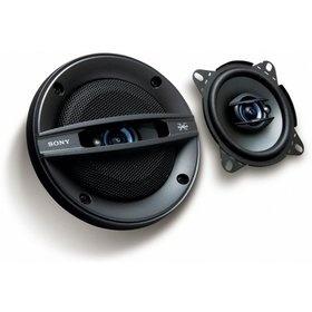 Sony XS F1737SE