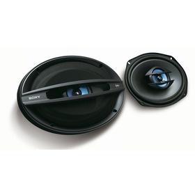 Sony XS F6927SE