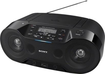 Sony ZSRS70BTB