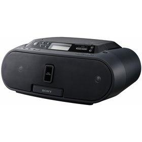 Sony ZSS 2IPB