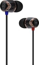 SoundMAGIC E10 černá/zlatá
