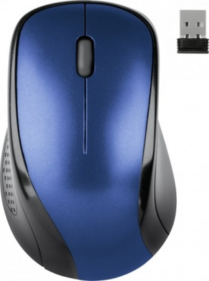 SPEED-LINK Kappa Wireless Blue
