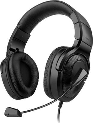 SPEED-LINK Medusa XE 7.1 Surround Headset