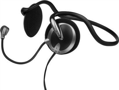 SPEED-LINK Picus Stereo Headset