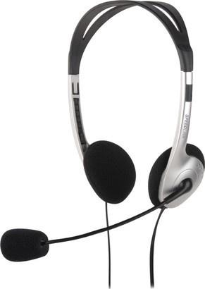 SPEED-LINK SL-8720 MAIA Stereo headset Speedlink