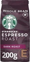 Starbucks Dark Espresso 200g /12411294/