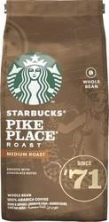 Starbucks Medium Pike 200g /12411295/