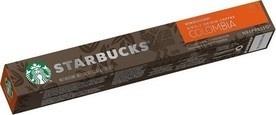 Starbucks Nespresso Colombia 57 g