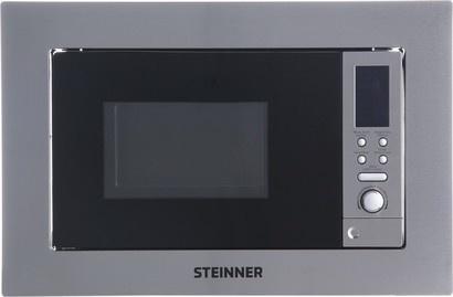 STEINNER BIMO 320 S