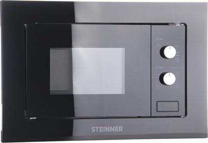 STEINNER BIMO 420 B