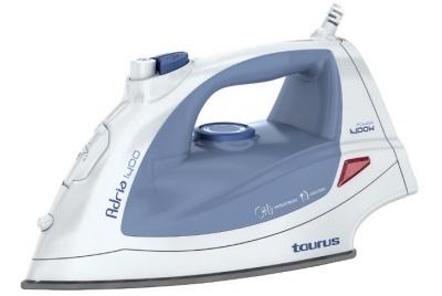 Taurus Adria 1400