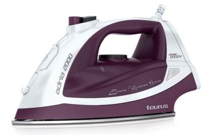 Taurus Adria 2000 Inox