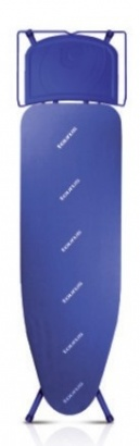 Taurus Argenta Blue
