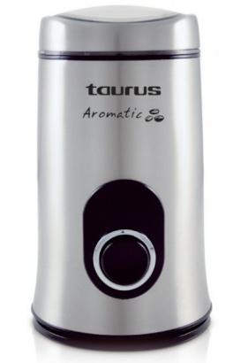 Taurus AROMATIC