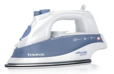 Taurus Atlantis 2200