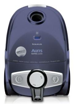 Taurus Auris IONIC 2200