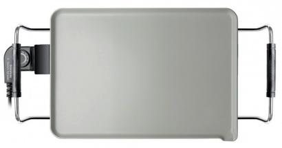 Taurus Galexia Ceramic