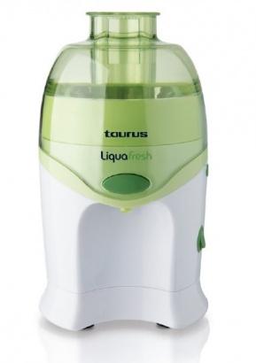 Taurus Liquafresh