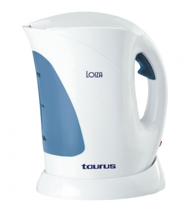 Taurus LOIZA