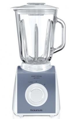 Taurus Optima Glass