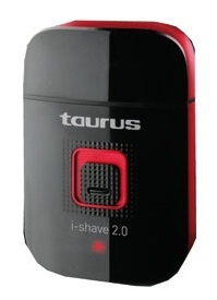 Taurus Shave 2.0 Black