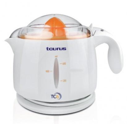 Taurus TC 6