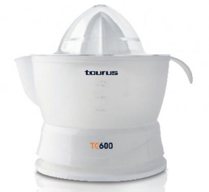 Taurus TC 600