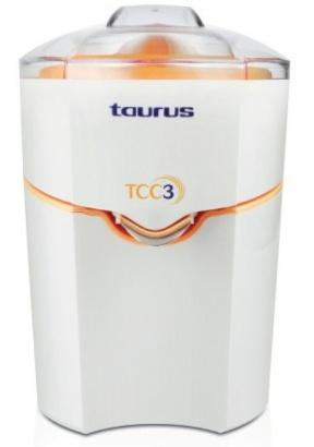 Taurus TCC 3