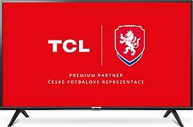 TCL 40ES560