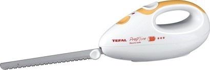Tefal 852331