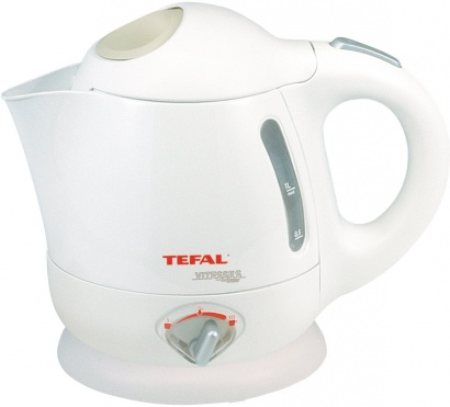 Tefal BF612040