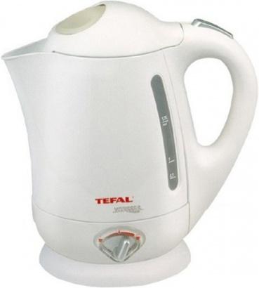 Tefal BF662040