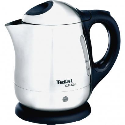 Tefal BI712513