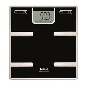 Tefal BM 6001 V0