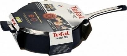 Tefal C6213352