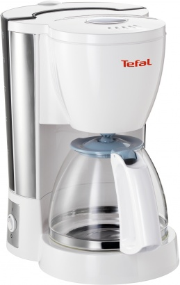Tefal CM 410132