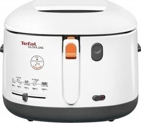 Tefal FF 162131