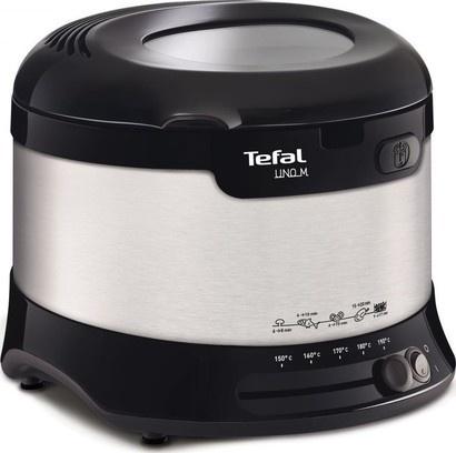 Tefal FF133D10