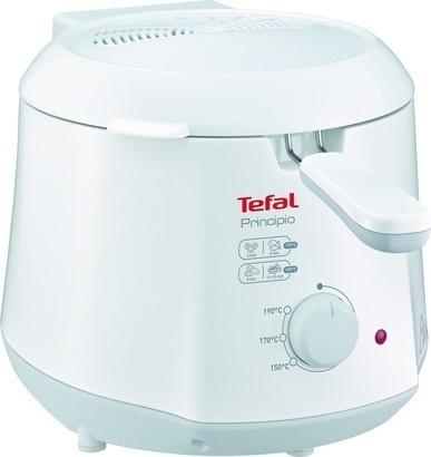 Tefal FF230115