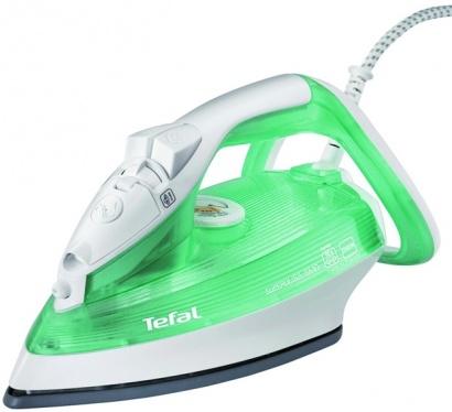 Tefal FV 3510 E0