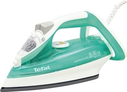 Tefal FV 3810 E0