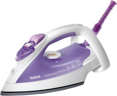 Tefal FV 4370 EO