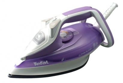Tefal FV 4650 E0