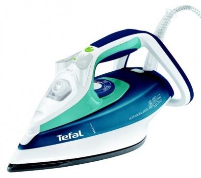 Tefal FV 4680 E0