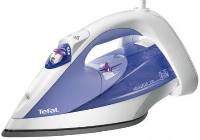 Tefal FV 5210 EO/E1