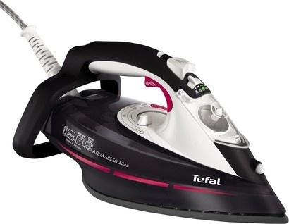 Tefal FV 5356