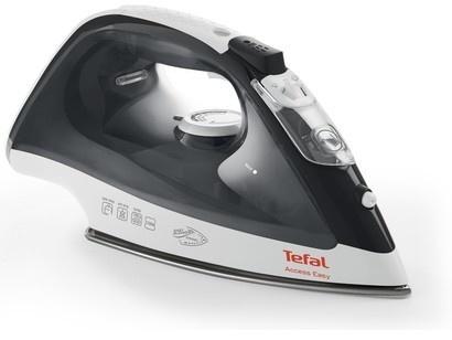 Tefal FV1544E0