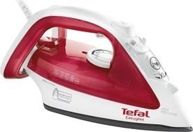 Tefal FV3922E0